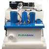 Raritan Purasan EX Hold N' Treat Systems