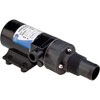 Jabsco 18590 Sealed Macerator Pump with Run-Dry Protection