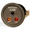 Water Witch BP500RDB Audible Bilge Alarm with Mute