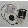 Raritan Repair Kit, Atlantes Discharge Pump, All Models