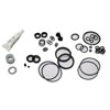 Katadyn 8013053 Watermaker Repair Seal Kit