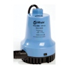 Whale Orca 2000 Electric Bilge Pump