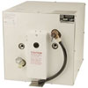 Seaward Marine Water Heater - 6 Gallon