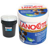 Forespar LanoCote Prop & Bottom Foul Release - 5 gal