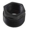 Forespar RB24-16 Marelon Threaded Reducer / Adapter