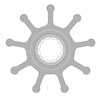 Johnson Replacement Impeller (09-1029B)