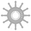 Johnson Replacement Impeller Kit (09-704BT-1)