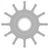 Johnson Replacement Impeller (09-814B)