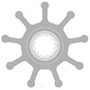 Johnson Replacement Impeller (09-820B)
