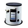 Raritan 1700 Series Marine Water Heater - 20 Gallon