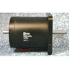 Raritan SeaEra Replacement Discharge Motor