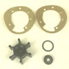 Raritan Macerator Pump Repair Kit (53100RK)