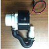 Raritan Replacement Discharge Pump Assembly