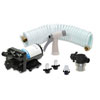 SHURflo Blaster II Washdown Pump Kit