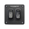 Dometic DFST Toilet Flush Switch Panel