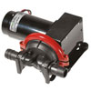 Johnson Viking Power 16 Waste Water Pump