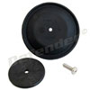 Johnson Replacement Diaphragm Kit
