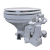 Raritan PH PowerFlush Toilet