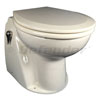 Raritan Atlantes Freedom Toilet w/ Vortex-Vac - Fresh - Elongated Tall