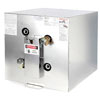 Kuuma Marine Water Heater - 11 Gallon