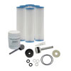 Spectra Watermakers Basic Cruise Spare / Maintenance Kit