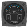 SCAD TM2 Tank Monitor for Two Tanks