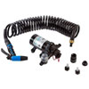 Whale High Pressure Washdown Pump Kit