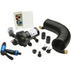 Whale High Pressure Washdown Pump - Elite Kit