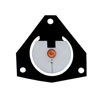 Groco HE-8 Toilet Gasket for Model HF Series