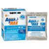 Thetford Aquamax Holding Tank Treatment Dry Packets - Spring Showers