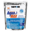 Thetford Aquamax Holding Tank Treatment Toss-Ins - Spring Showers, 16/pkg.