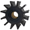 Jabsco Impeller Kit (17935-0001-P)