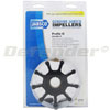 Jabsco Impeller Kit (836-0001-P)
