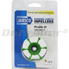 Jabsco Impeller Kit (6303-0007-P)