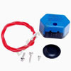 Jabsco Water Pump Pressure Switch