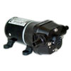 Flojet Quad II Continuous Duty Diaphragm Pump