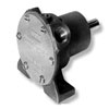 Jabsco 2620-Series Pedestal Mount Engine Cooling Water Pump