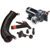 Johnson Aqua Jet WD 5.2 Washdown Pump Kit without Switch