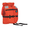 Stearns Crew Mate Universal Adult Life Jacket / PFD