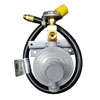 FireBoy - Xintex LPG Propane Gas Regulator (PR-5414)