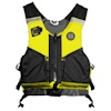 Mustang Near Shore Water Rescue Life Jacket / PFD