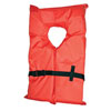 Kent Adult Life Jacket / PFD