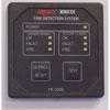 FireBoy - Xintex Fire Detection System Monitor / Display