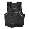 Gill Front Zip Life Jacket / PFD