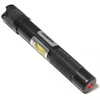 Greatland Laser Flare Magnum - Red Laser Diode - Steady Beam