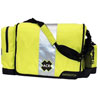 ACR RapidDitch Abandon Ship Survival Bag