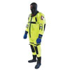 First watch Cold Water / Ice Rescue Suit