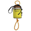 Kent Rescue Rope Throw Bag 50 ft.