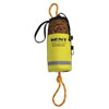 Kent Rescue Rope Throw Bag 75 ft.