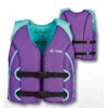 Onyx All Adventure Youth Life Jacket / PFD